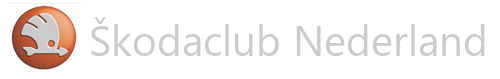 Skodaclub Nederland